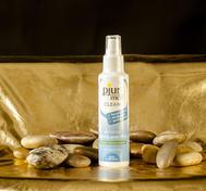 Pjur Clean Spray (12 pcs)