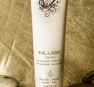 Inlube Natural Feel (12 pcs)