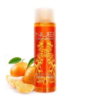 Hot Oil (Tangerine) (48 pcs)