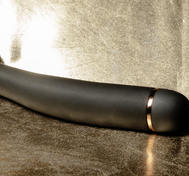 G- and P-spot Vibrator, 10-speed